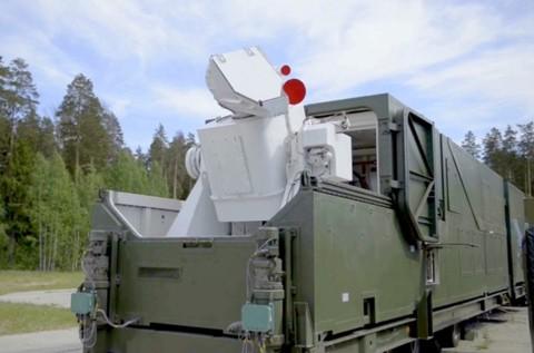Rusia-obtendra-armas--laser-e-hipersonicas-
