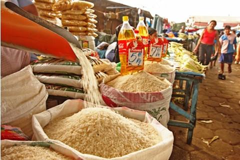Contrabando-de-arroz-no-cesa;-Aduana-promete-acciones
