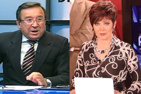 Toto-Arevalo-y-Miriam-Claros,-en-la-mira-para-candidatos-del-MAS