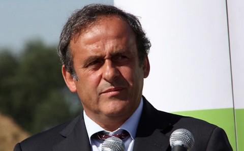 Expresidente-de-la-UEFA-detenido-por-estafa