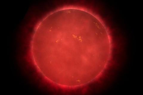 Descubren-dos-planetas-similares-a-la-Tierra