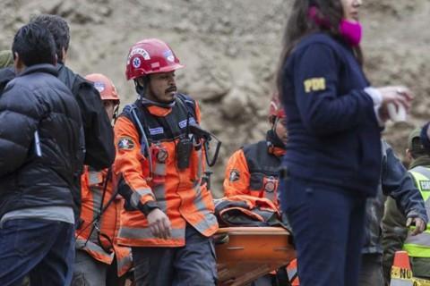 Recuperan-el-cuerpo-del-segundo-boliviano-fallecido-en-mina-de-Chile