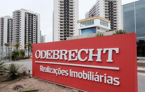 Justicia-acepta-pedido-de-Odebrecht-para-evitar-la-quiebra