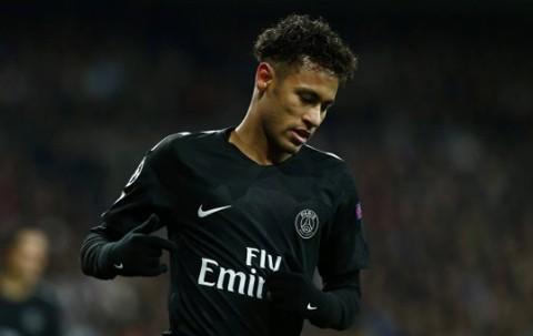 Neymar-quiere-dejar-el-PSG