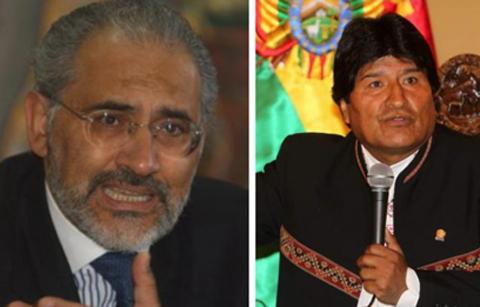 Carlos-Mesa-deplora-el-silencio-del-TSJ-por-palabras-de-Evo-Morales-
