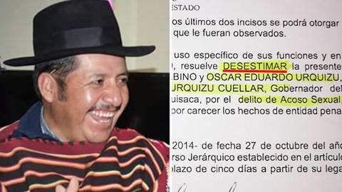 Fiscalia-desestima-denuncia-contra-Urquizu-por-acoso-sexual