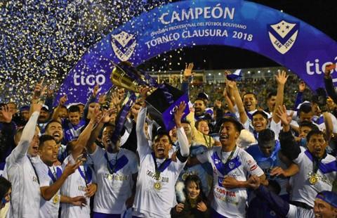 Torneo-Clausura-iniciara-el-13-de-julio