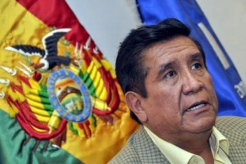 Cesar-Salinas-arremete-contra-los-jugadores-de-la-seleccion-boliviana