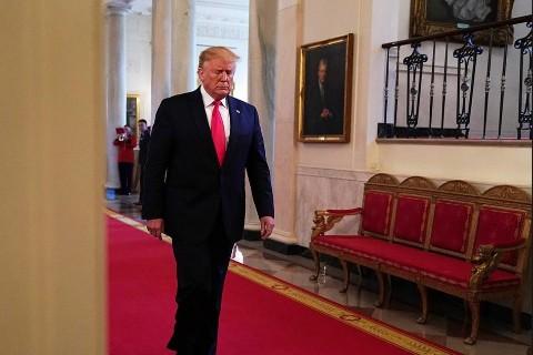 Trump-se-nego-a-pedir-perdon-por-exigir-la-ejecucion-de-5-hombres