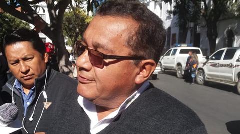 Comite-Civico-de-Tarija-decide-un-paro-de-48-horas
