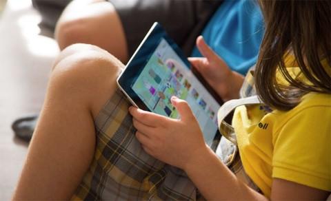 YouTube-evalua-sacar-todos-los-videos-infantiles-de-su-portal-principal