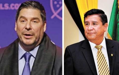 Marcelo-Claure-ironiza-con-la-derrota-de-Bolivia