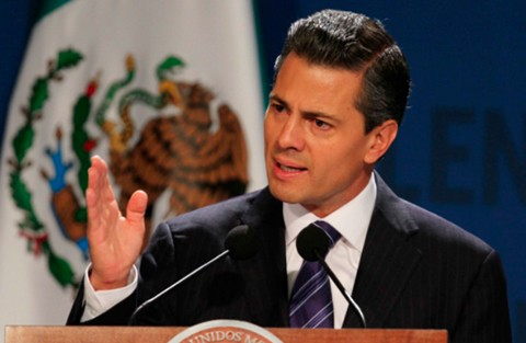 Enrique-Pena-expresidente-de-Mexico-podria-ser-encarcelado