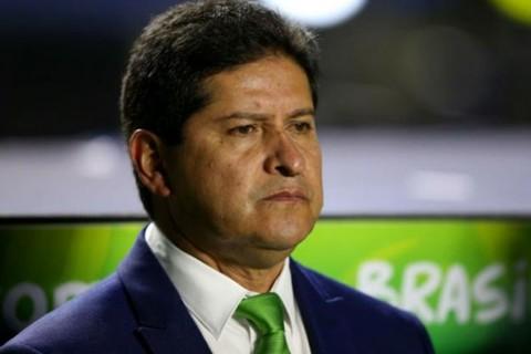 Eduardo-Villegas-dijo--Bolivia-se-la-tiene-que-jugar-ante-Venezuela-