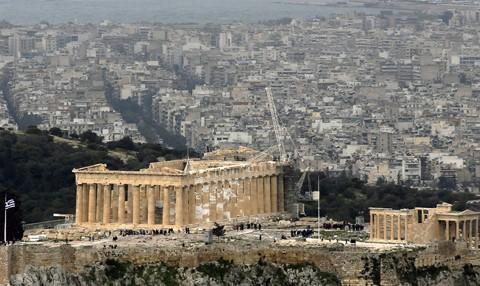 Grecia-advierte-a-sus-turistas-de-un-virus-mortal