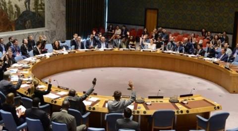 ONU-aprueba-propuesta-de-Bolivia,--Dia-Internacional-del-Solsticio-