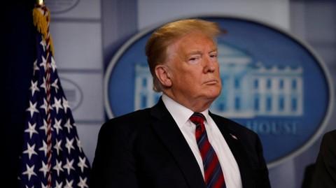 Donald-Trump-tras-el-derribo-del-dron:--Iran-ha-cometido-un-error-muy-grande-