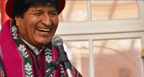 Bromas-de-Evo-Morales-son-mal-recibidas-en-la-oposicion