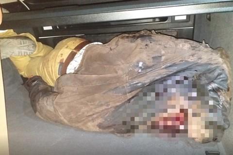 La-policia-encontro-cabellos-en-la-mano-del-piloto-asesinado