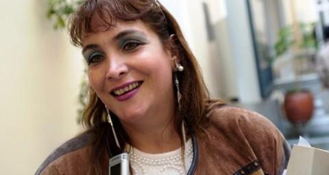 Senadora-del-MAS-demanda-a-radio-San-Miguel-en-Riberalta