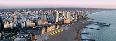 Por-primera-vez-en-Mar-del-Plata,-un-femicidio-se-resolvera-en-un-juicio-por-jurados