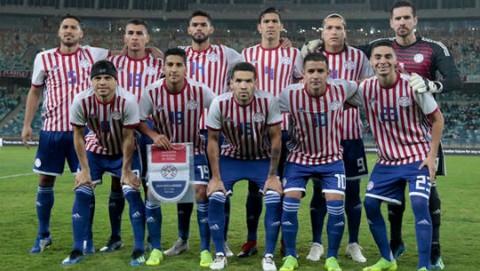 Paraguay-va-por-Colombia-para-avanzar