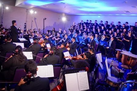 La-Pasion-Rusa-de-la-Filarmonica