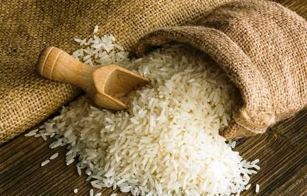 Principales-proveedores-de-arroz-de-contrabando-