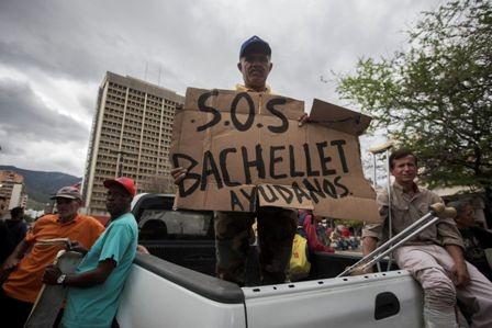 Bachelet-en-Venezuela-por-los-DDHH