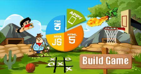 Game-Builder-para-crear-videojuegos-en-3D