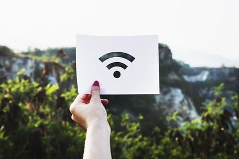 El-Wi-Fi-6-esta-en-camino:-¿En-que-se-diferencia?