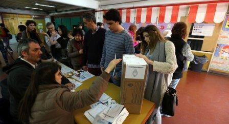 Primarias:-Argentina-se-lanza-a-la--gran-encuesta--