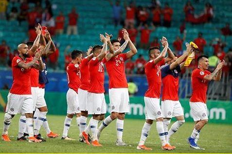 Copa-America-tiene-clasificados-para-la-proxima-fase