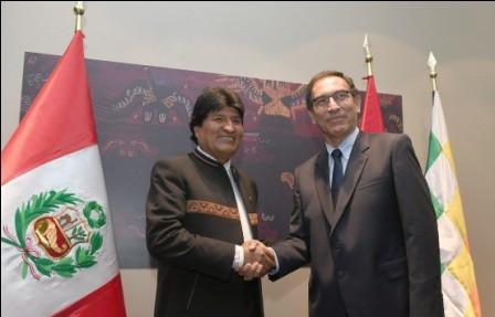 Reunion-con-Peru-reforzara-el-tema-del-Bioceanico