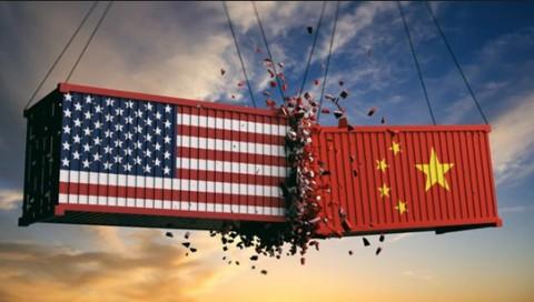 China-y-EEUU-hablan-de-comercio-antes-de-cumbre-del-G20