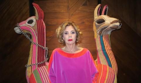 -Ropa-de-cholita--la-obsesion-de-Agatha-Ruiz