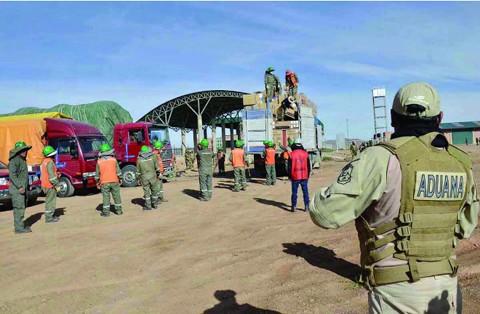 Chile-sufre-los-efectos-de-la-lucha-anticontrabando-boliviana