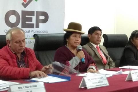 El-TSE-rechaza-la-advertencia-de-veto-a-candidatos-de-oposicion