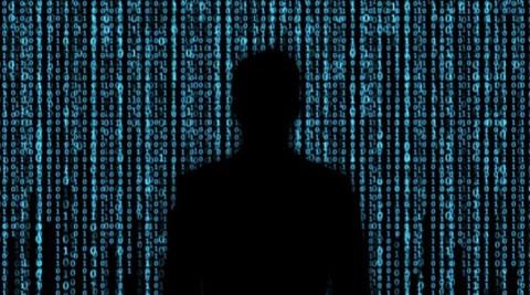 ¿Como-puede-un-algoritmo-prevenir-asesinatos?