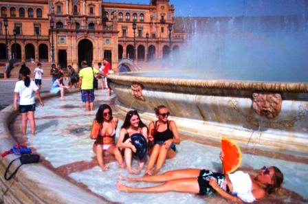 Europa-se-desnuda-ante-ola-de-calor-de-40-grados