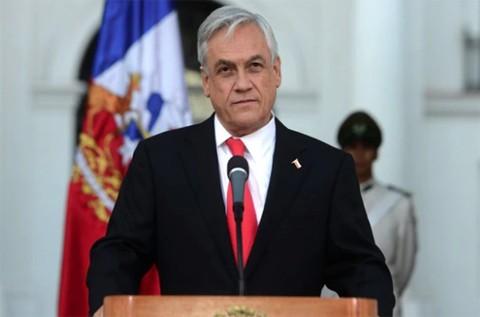 Chile-comenzo-a-exigir-visa-de-turista-a-venezolanos