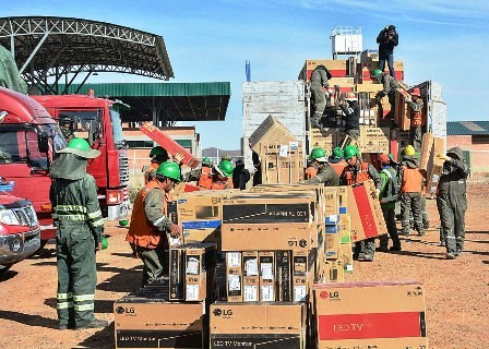 Chile-sufre-efectos-de-lucha-anticontrabando