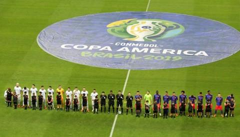 Copa-America:-Asi-quedan-los-cuartos-de-final;-fechas-y-horarios