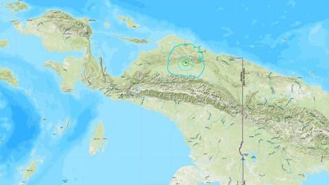 Sismo-de-magnitud-5,6-sacude-Indonesia