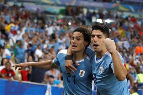 Uruguay-termina-como-lider-del-Grupo-C-y-frustra-a-Chile