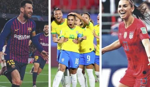 Messi,-el-futbolista-que-dobla-el-salario-de-las-casi-1.700-jugadoras-del-Mundial