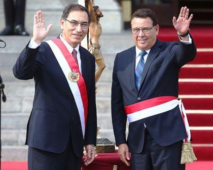 El-ministro-de-Defensa-peruano-muere-de-infarto