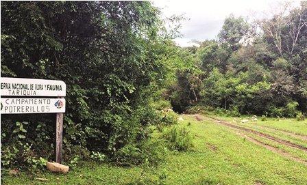 Descartan-exploracion-en-Tariquia