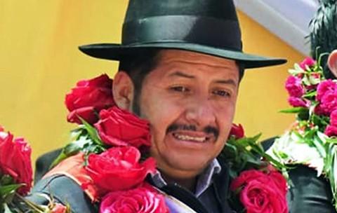 Fiscalia-admite-denuncia-por-abuso-sexual-contra-Urquizu