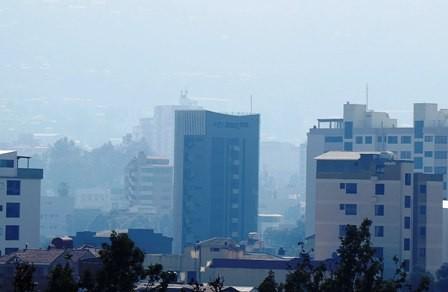 Seis-muertos-dejo-largo-feriado-en-La-Paz